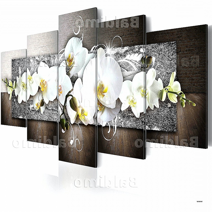 Cheap Oversized Wall Art Beautiful Wall Arts Oversized Stretched Intended For Fashionable Big Canvas Wall Art (View 5 of 15)