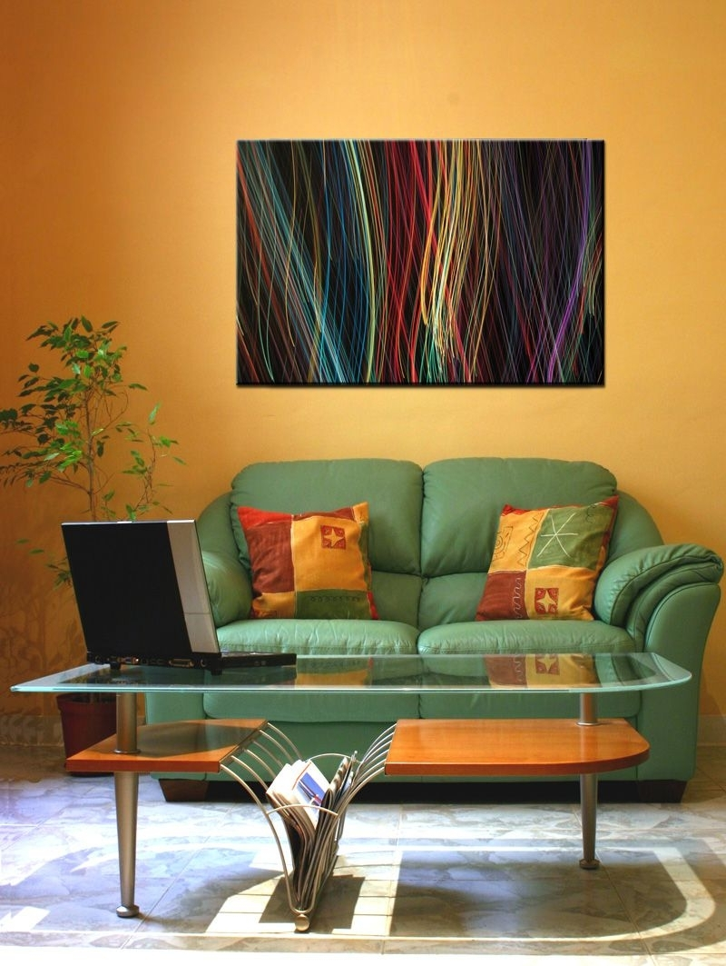 Classy Wall Art For Living Room Painting On Interior Home Design Pertaining To Latest Classy Wall Art (View 1 of 15)