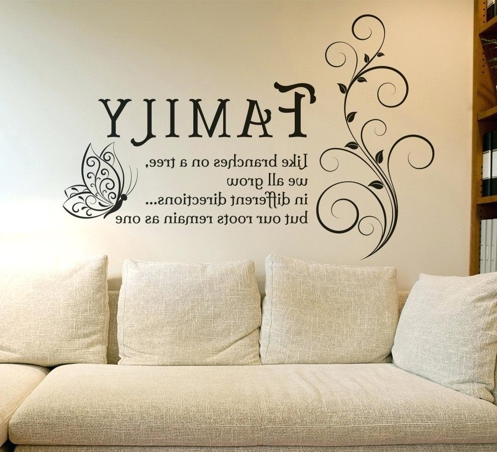 Coco Chanel Wall Decal Brilliant Ideas Wall Art Stickers Quotes For Most Up To Date Coco Chanel Wall Stickers (View 2 of 15)