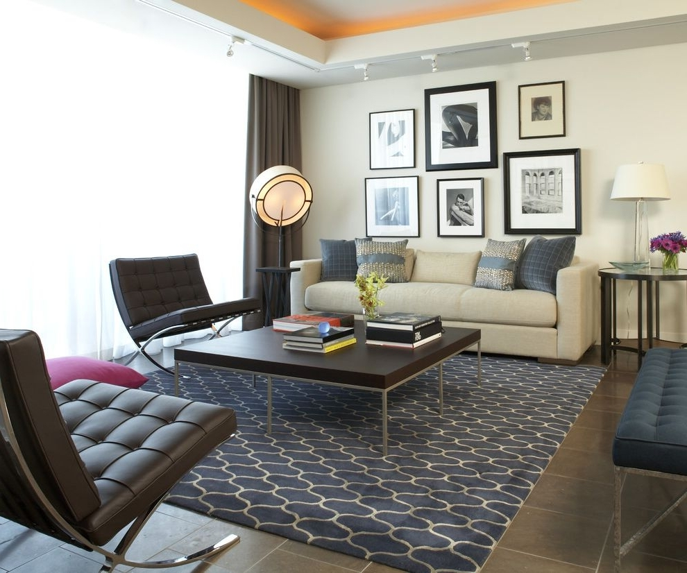 Costco Area Rugs With Modern Living Room And Wall Art Decorative For Widely Used Costco Wall Art (View 9 of 15)