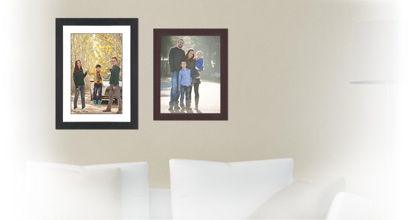 Featured Photo of Costco Wall Art