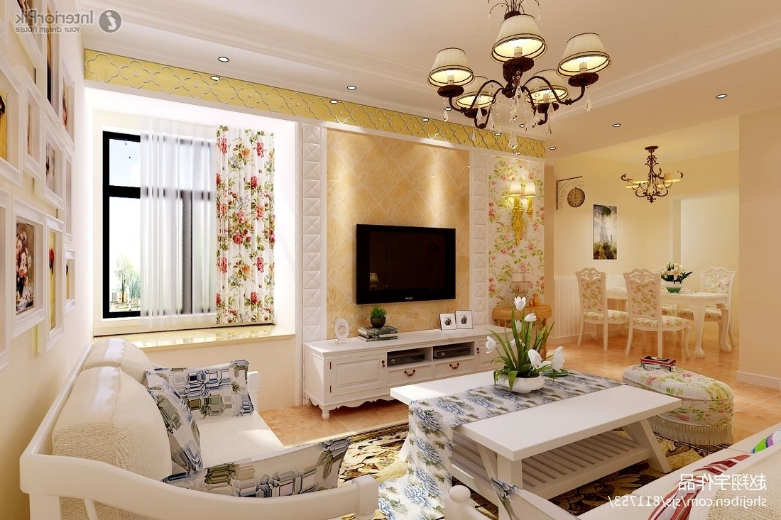 Country Style Living Room Ideas About How To Renovations Home For For Well Known Country Style Wall Art (View 4 of 15)