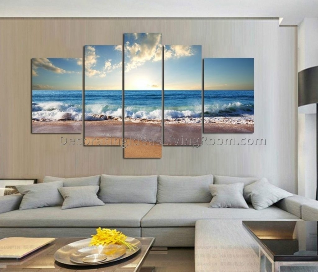 Crafty Design Ideas Masculine Wall Art Together With Perfect Sets Inside Famous Masculine Wall Art (View 3 of 15)