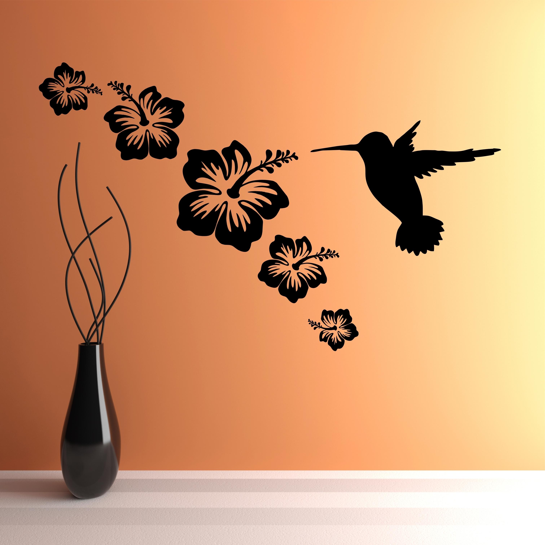 Creative Ideas Regarding Ceramic Bird Wall Art (View 2 of 15)
