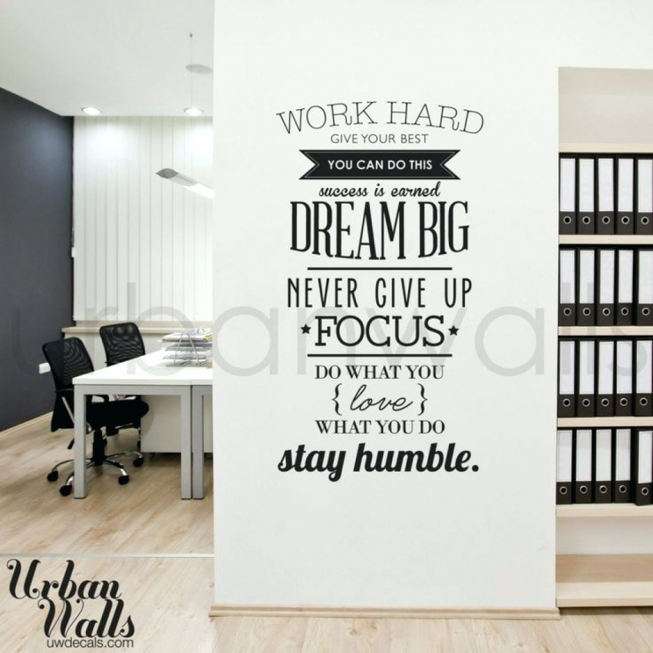 Cubicle Wall Art In Newest Wall Arts ~ Full Size Of Modernes Wohndesignschan Cool Office Wall (View 11 of 15)