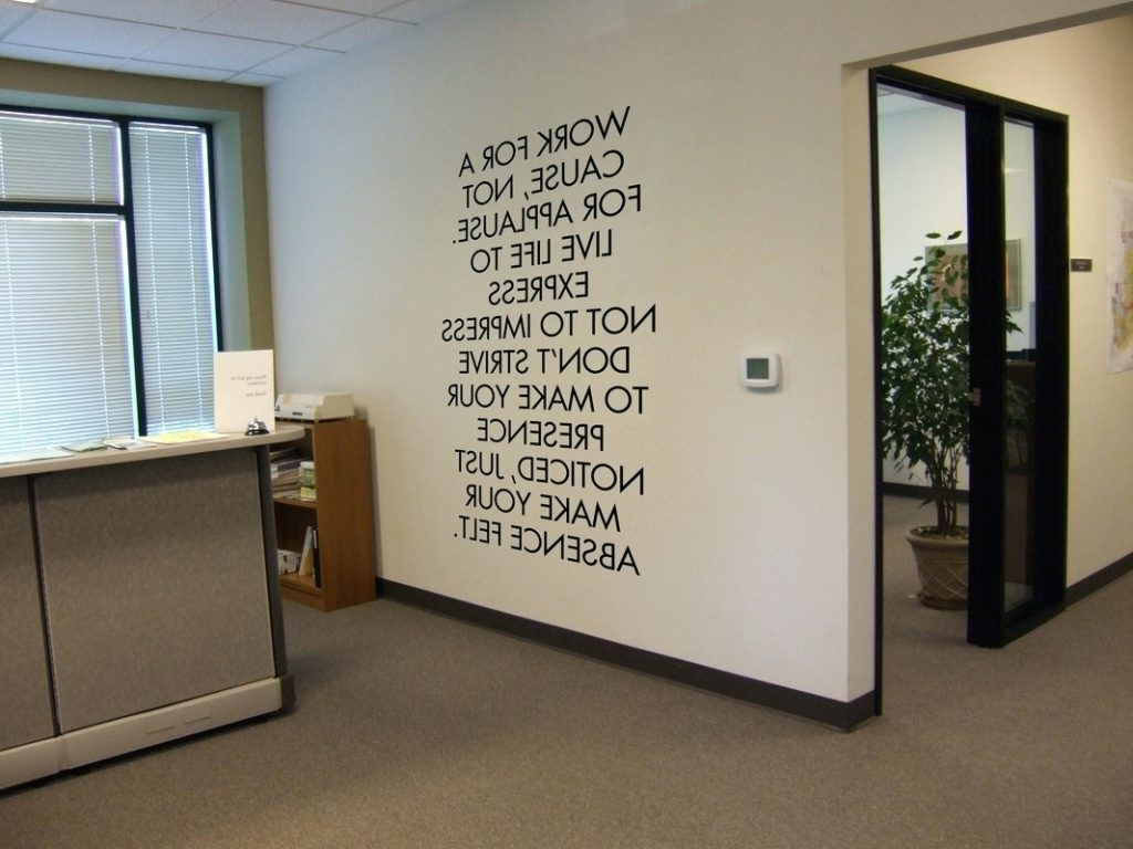 Cubicle Wall Art Throughout Well Known Wall Arts ~ Wall Art For Cubicle Wall Art For Offices Uk Check Out (View 4 of 15)