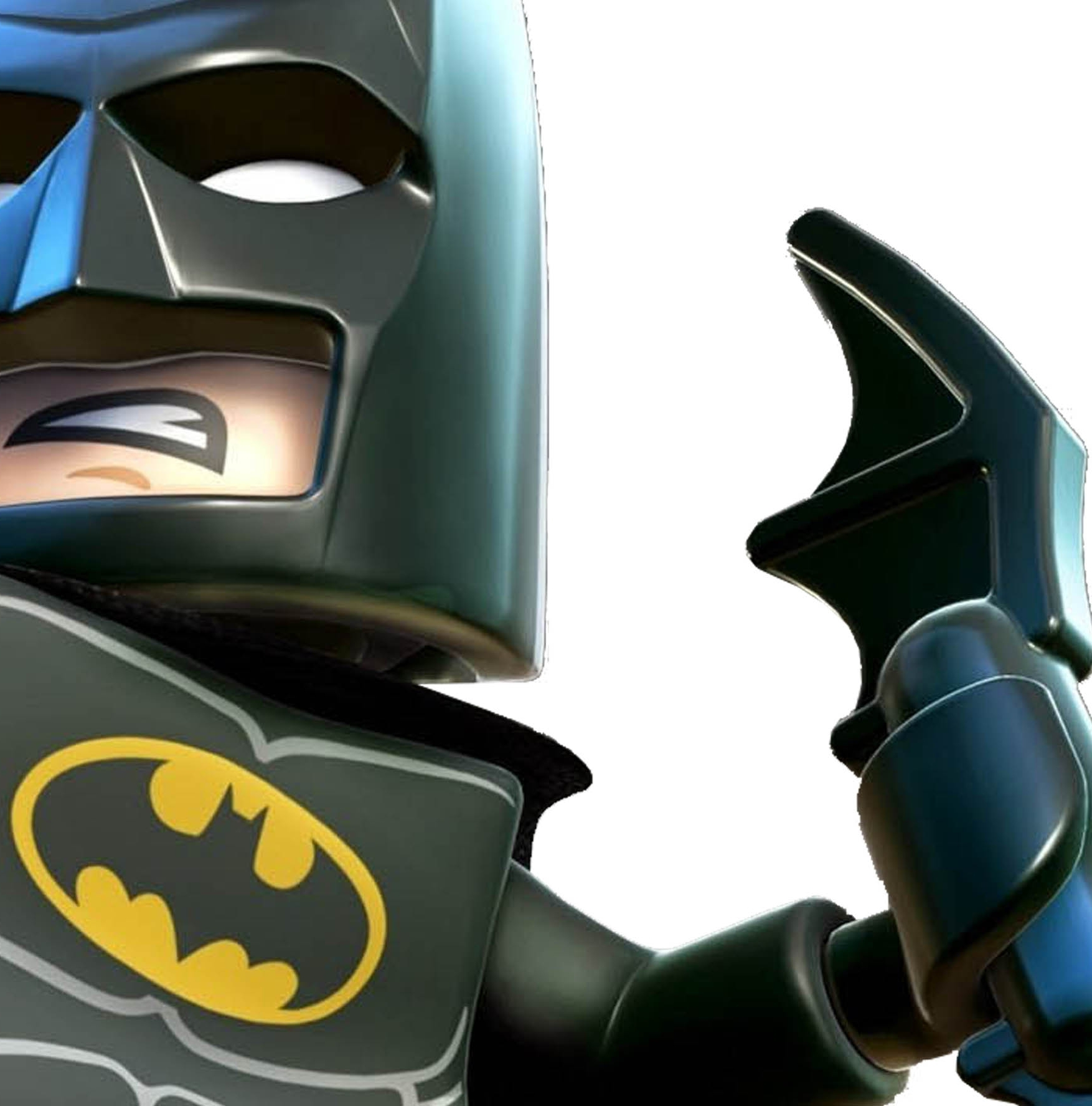 Current 3D Lego Batman Kids Smashed Wall Art Sticker Boys Girls Bedroom Throughout Batman 3D Wall Art (View 8 of 15)