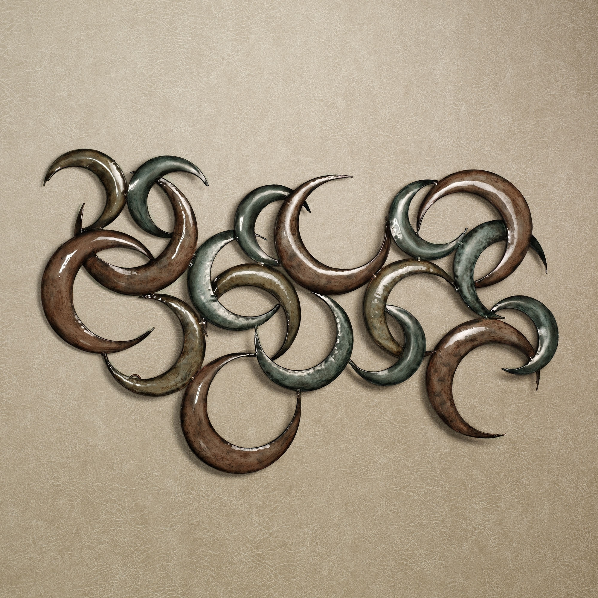Current Art Deco Metal Wall Art With Regard To Wall Art Ideas Design : Dreaded Metal Wall Art Decor And (View 13 of 15)