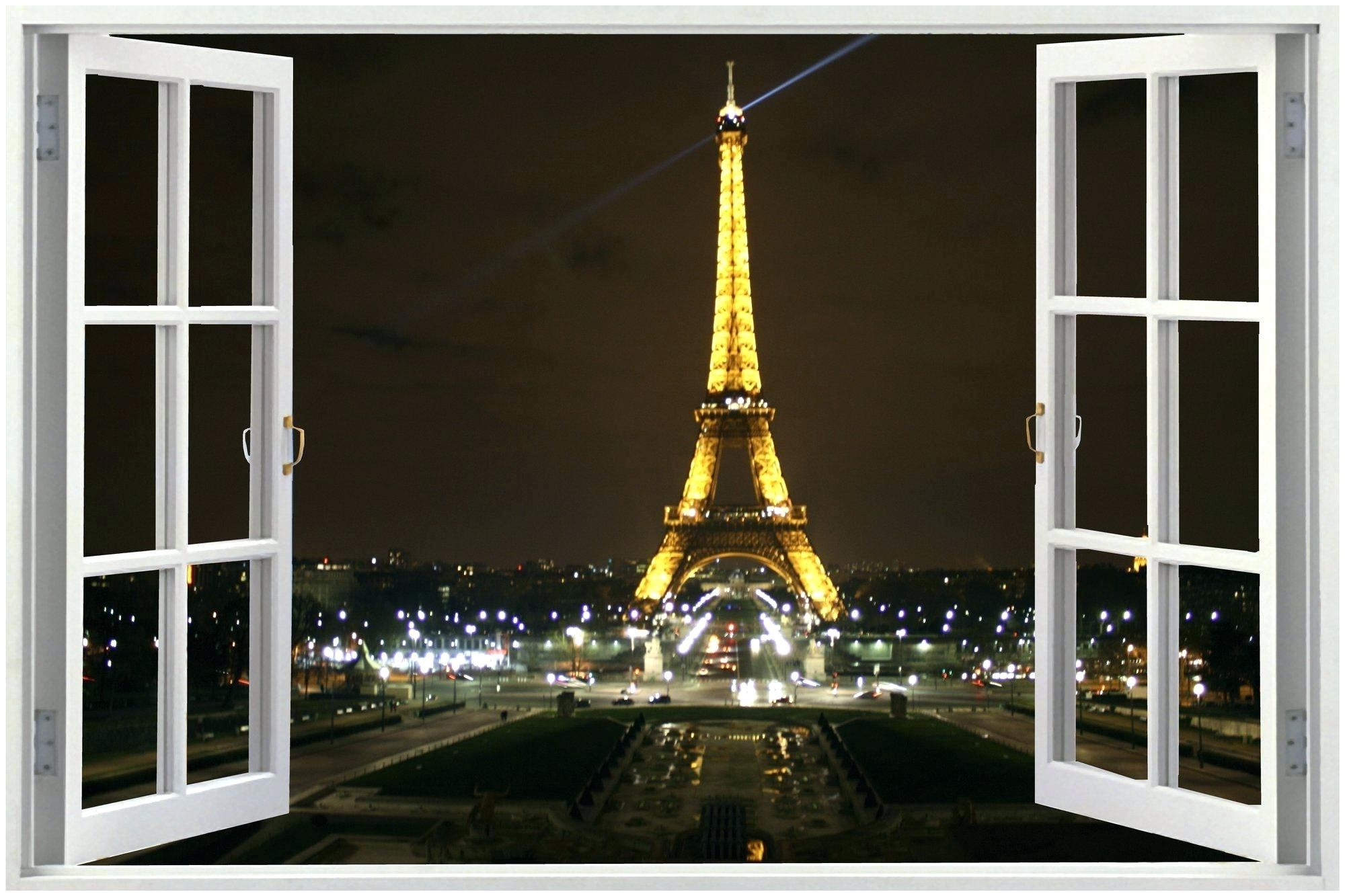 Current Metal Eiffel Tower Wall Art Pertaining To Wall Arts ~ Eiffel Tower Metal Wall Art Eiffel Tower Metal Wall (View 3 of 15)