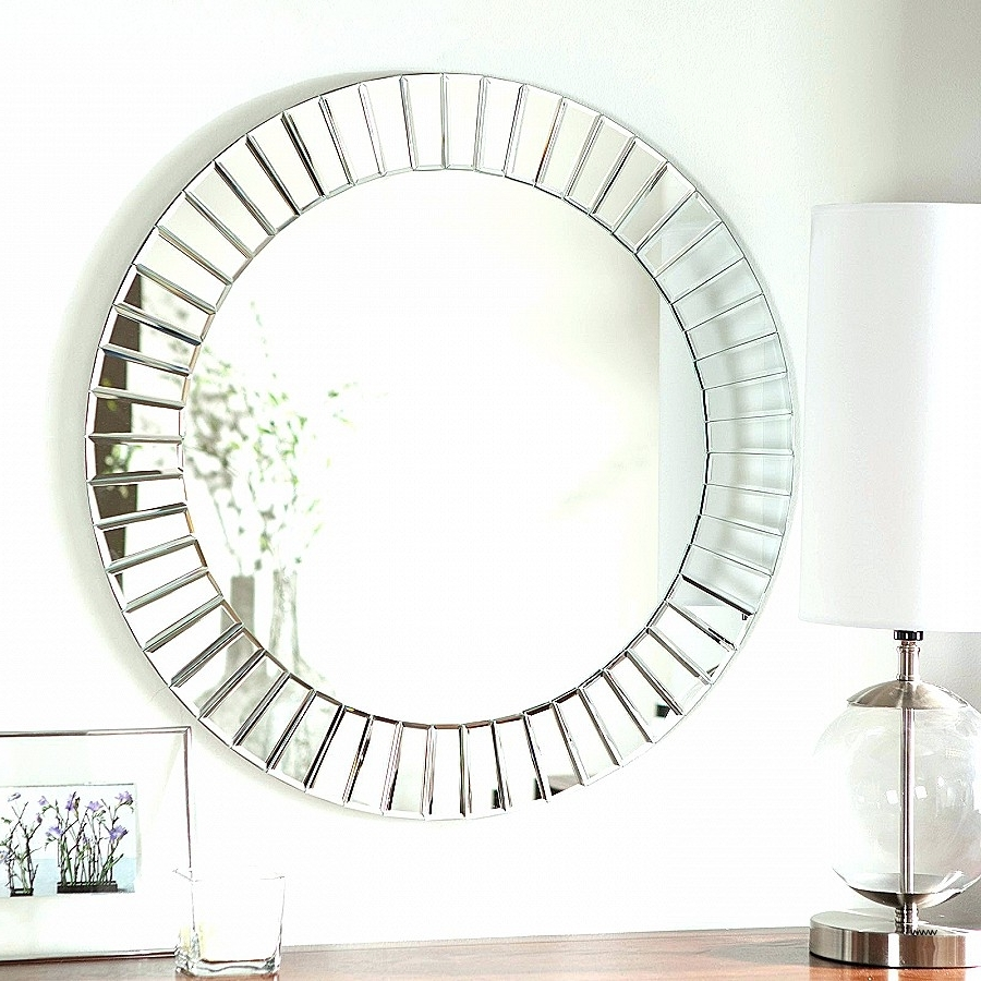 Current Small Round Mirrors Wall Art Throughout Wall Art Luxury Small Round Mirrors Wall Art Hd Wallpaper Images (View 2 of 15)