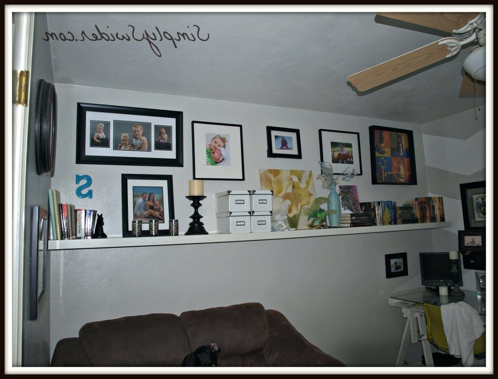 Current Wall Arts ~ Ikea Giant Wall Art Ikea Wall Prints Uk Best 2017 Ikea Throughout Ikea Large Wall Art (View 2 of 15)