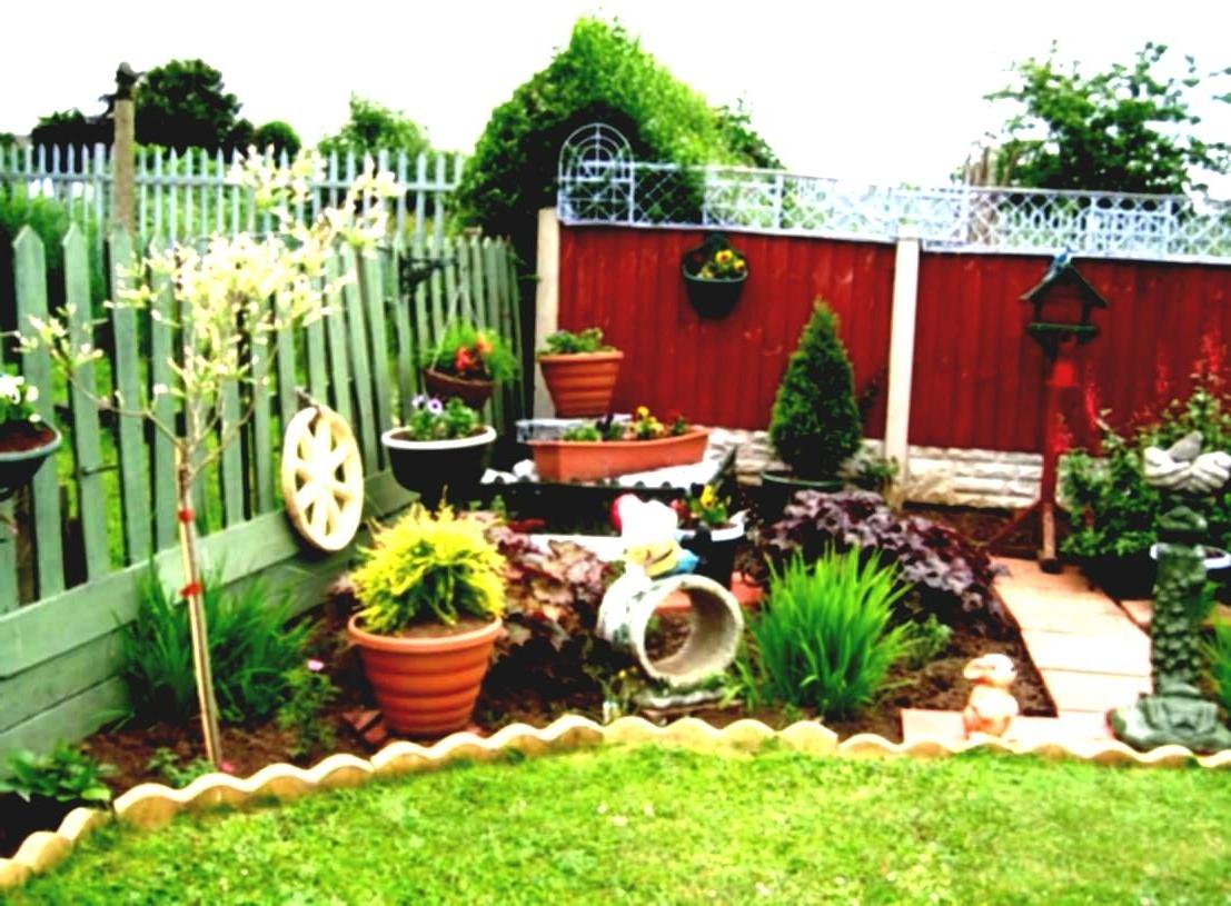 Showing Photos of Diy Garden Wall Art (View 13 of 15 Photos)