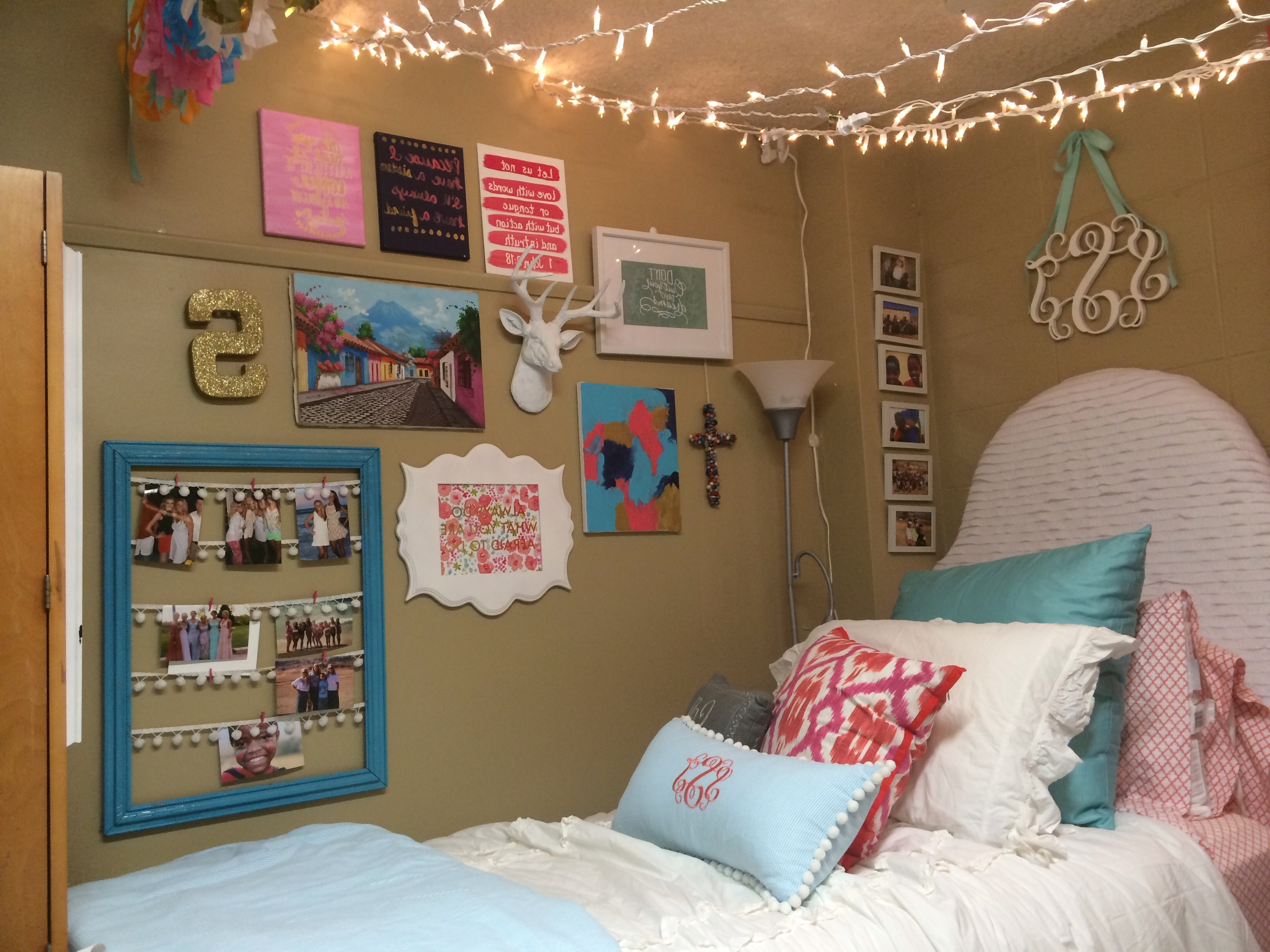 Dorm (Gallery 8 of 15)