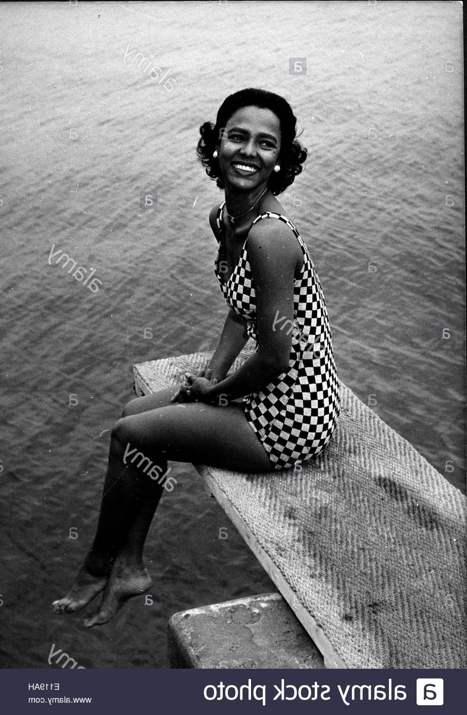 Dorothy Dandridge Stock Photos & Dorothy Dandridge Stock Images Throughout Well Known Dorothy Dandridge Wall Art (View 2 of 15)
