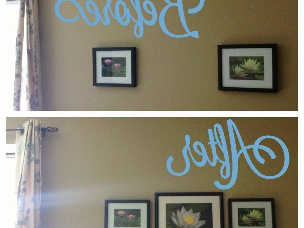 Download Tj Maxx Wall Art (View 4 of 15)