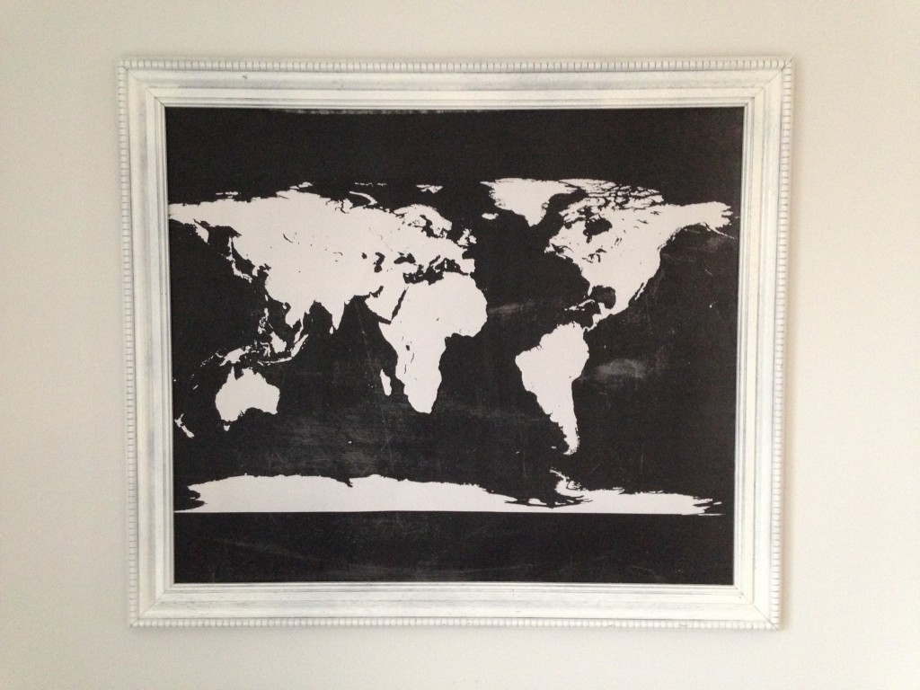 Downloads Archive – Frugal Lancaster Inside Well Known World Wall Art (View 12 of 15)
