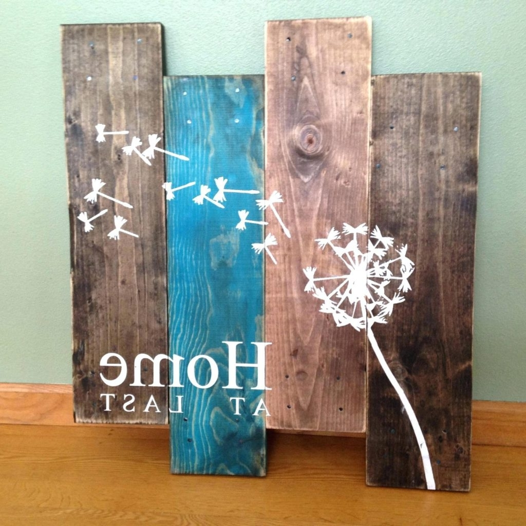 Driftwood Heart Wall Art With Regard To Widely Used Wall Arts ~ Wrought Iron Wall Decor Rustic Metal Wall Art Rustic (View 14 of 15)