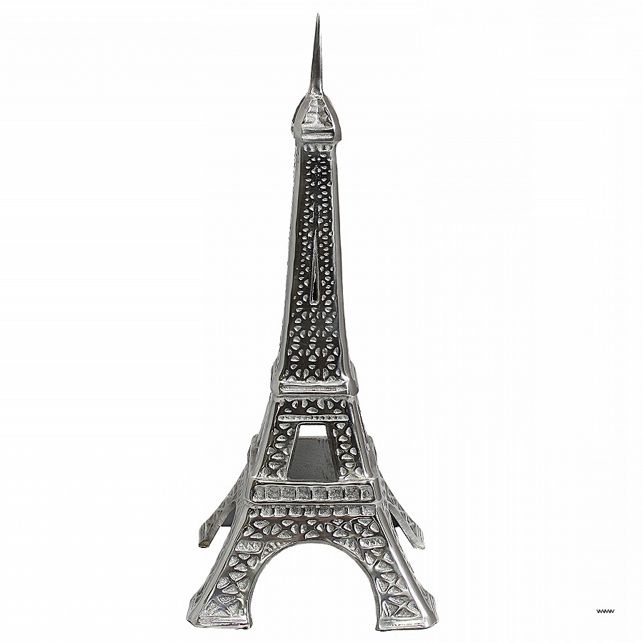 Eiffel Tower Metal Wall Art Pertaining To Preferred Eiffel Tower Metal Wall Art Luxury House Additions Metal Wall Art (View 4 of 15)
