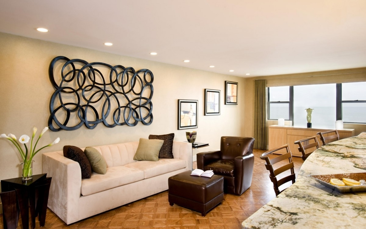 Engaging Wall Art For Living Room Furnishing Design Ideas Show Within Widely Used Wall Art For Living Room (Gallery 6 of 15)