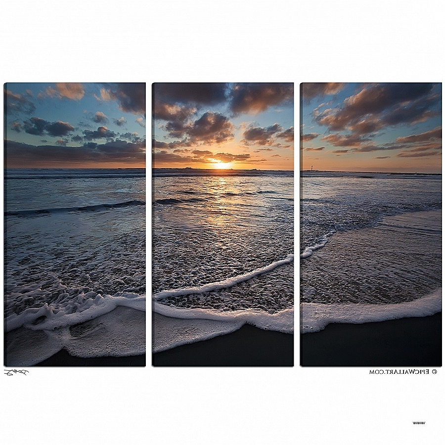 Famous 3 Piece Wall Art Sets For Wall Art Sets Of 3 Lovely 3 Piece Canvas Wall Art Sets Takuice (View 7 of 15)