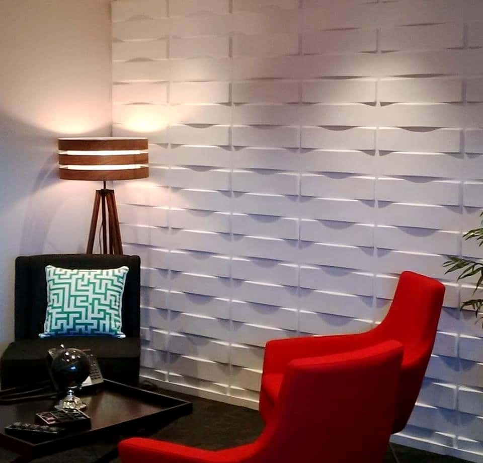 Famous 3d Wall Covering Panels Intended For Wall Paneling For Interior – Textured Wall Panels Vaults Design (View 5 of 15)