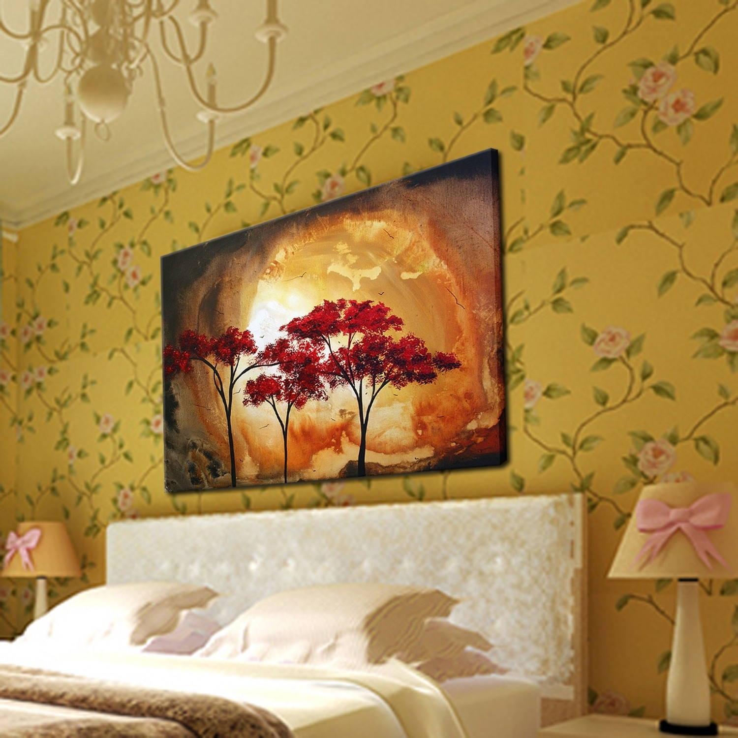 Famous Bedroom : Affordable Wall Art Home Wall Art Canvas Wall Art Wall Within Affordable Abstract Wall Art (View 8 of 15)