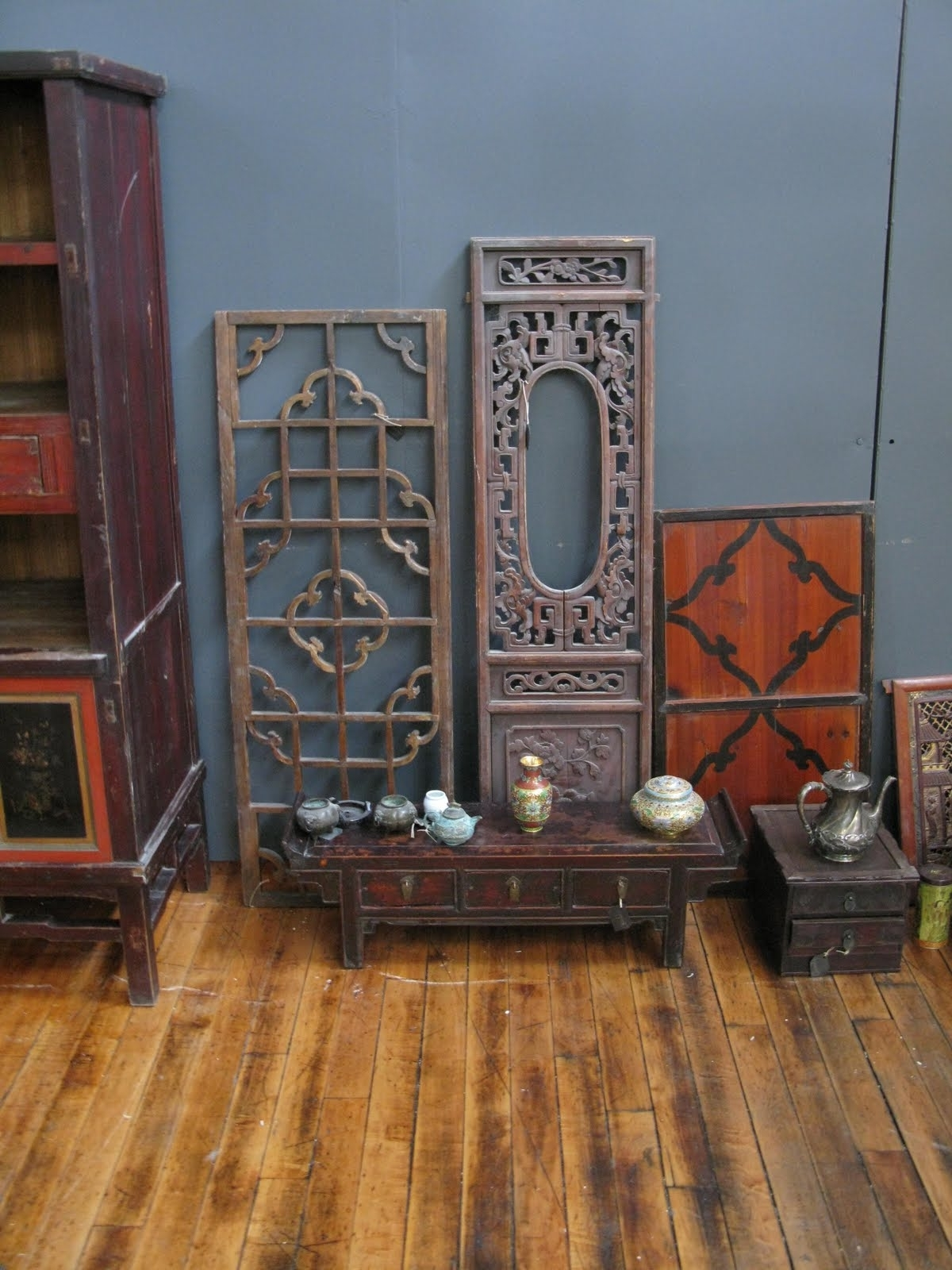 Famous Oriental Screens And Wall Decor Bunch Ideas Of Oriental Decor Pertaining To Asian Themed Wall Art (View 9 of 15)