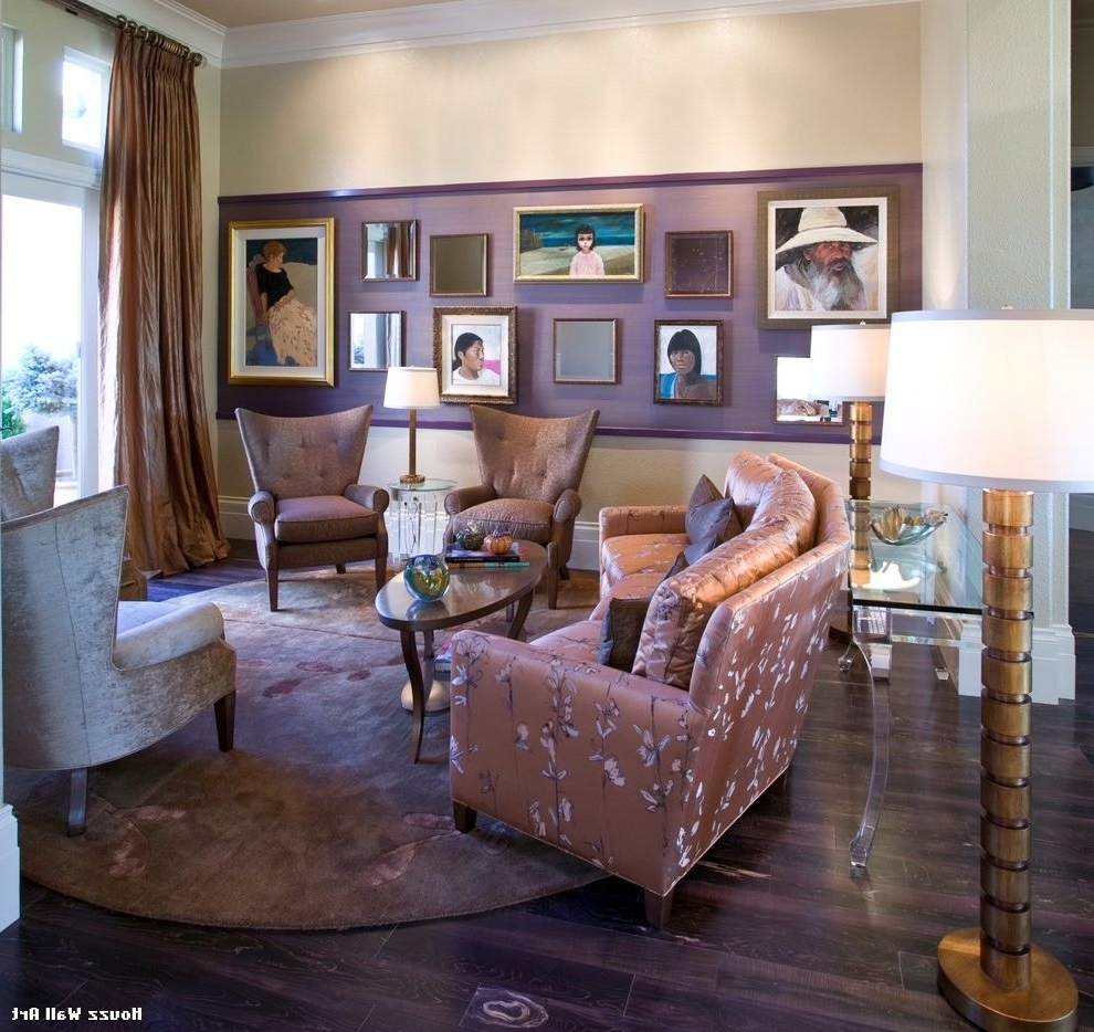 Famous Simple 20+ Houzz Wall Art Inspiration Design Of Wall (View 11 of 15)