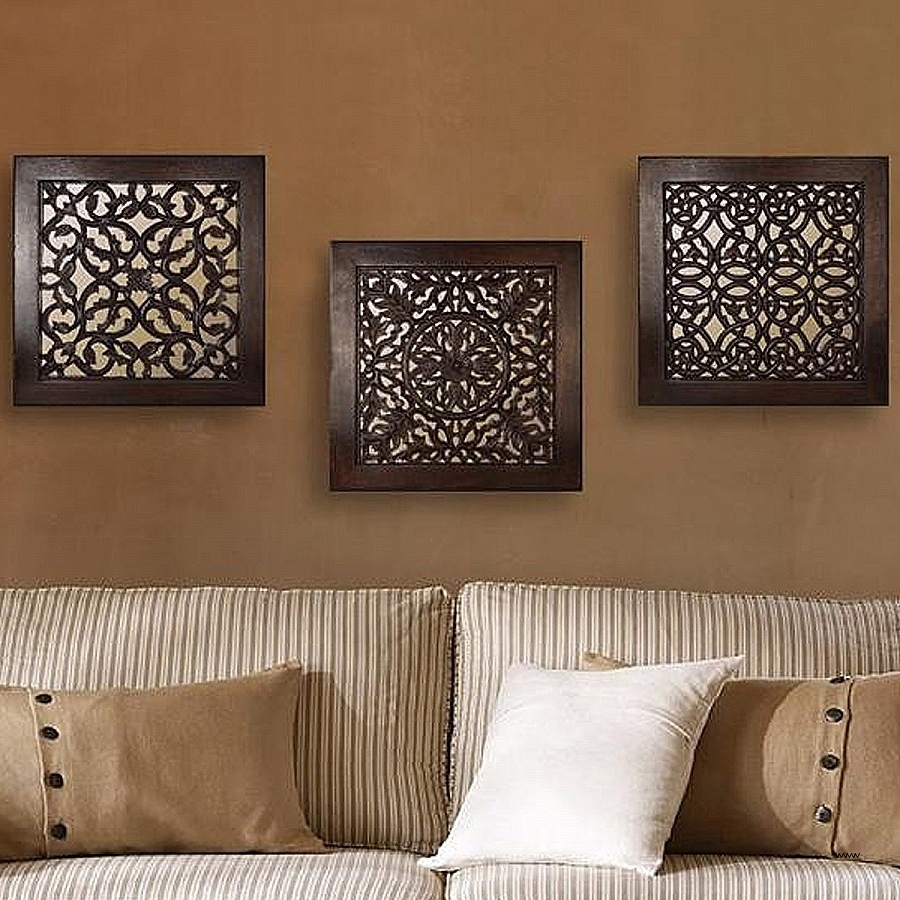 Famous Wall Art Inspirational Three Piece Wall Art Sets Hi Res Wallpaper Inside 3 Piece Wall Art Sets (View 8 of 15)