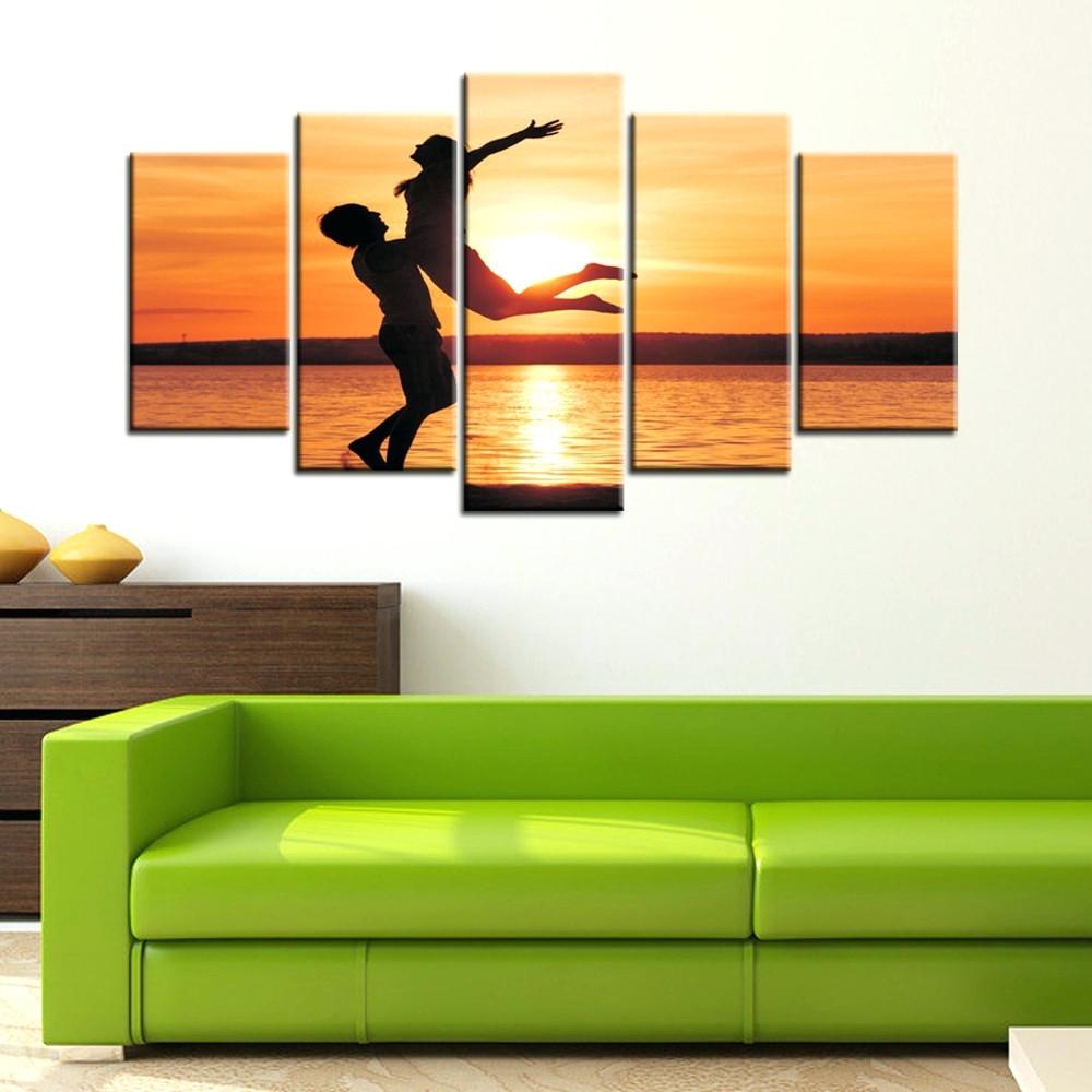Famous Wall Arts ~ 7 Piece Canvas Art 7 Piece Canvas Art Target 3 Piece In 7 Piece Canvas Wall Art (View 7 of 15)