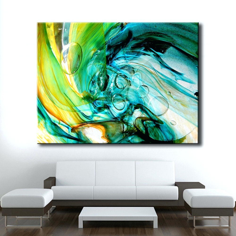 Famous Wall Arts ~ Large Stained Glass Wall Art Large Glass Wall Art Uk Within Fused Glass Wall Artwork (View 2 of 15)