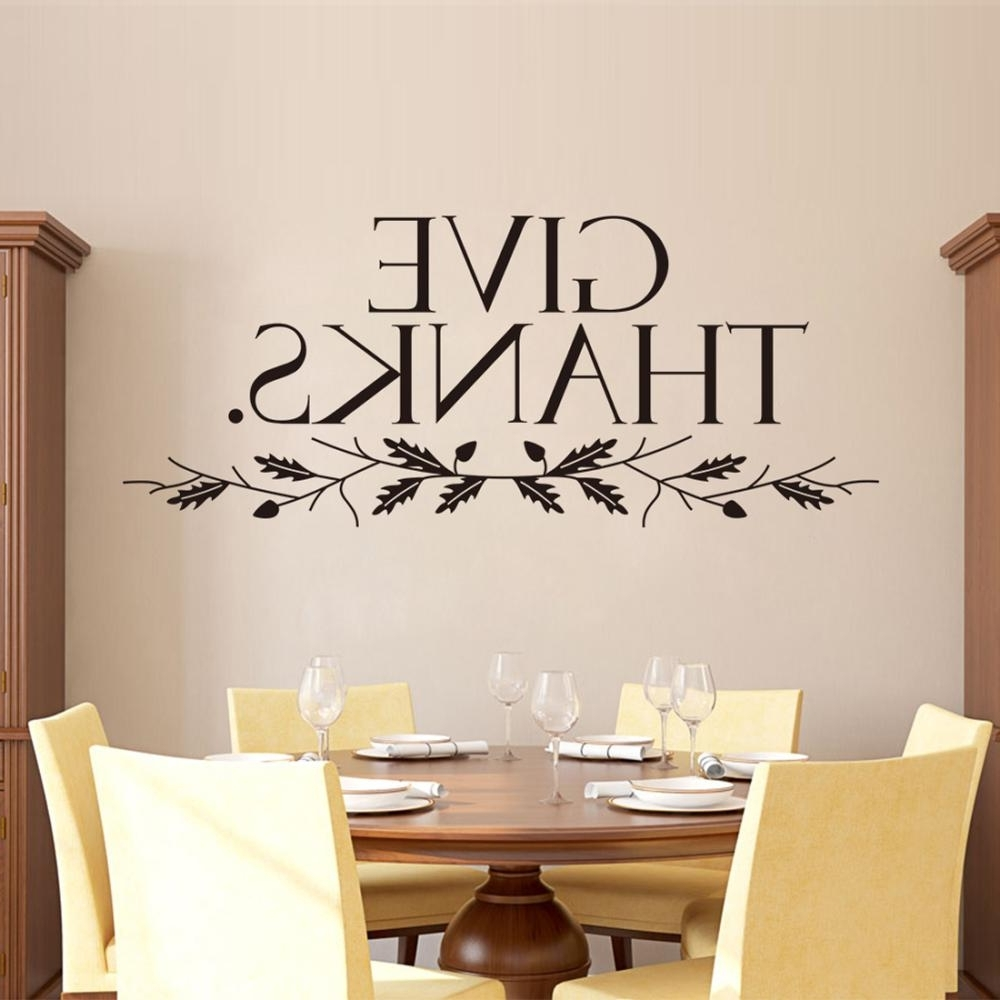 Fashionable Biblical Wall Art For Wall Decal: Biblical Wall Decals Ideas Bible Wall Stickers (View 4 of 15)