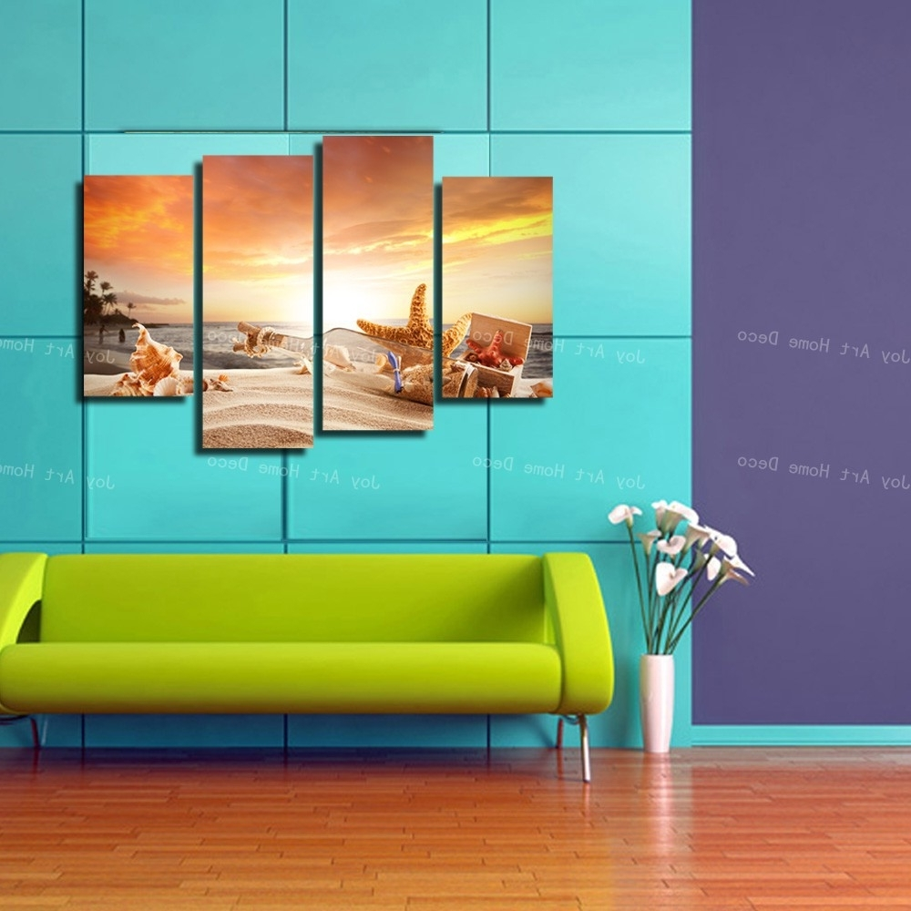 Fashionable Cheap Contemporary Wall Art With Regard To Wall Art Design: Cheap Contemporary Wall Art Design, Wall Art On (View 14 of 15)