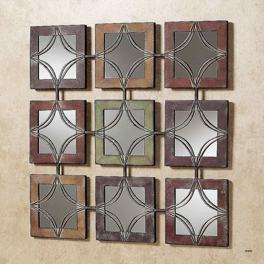 Fashionable Hammered Metal Wall Art Unique Pinterest Have To It D Sun Face With Regard To Hammered Metal Wall Art (View 3 of 15)
