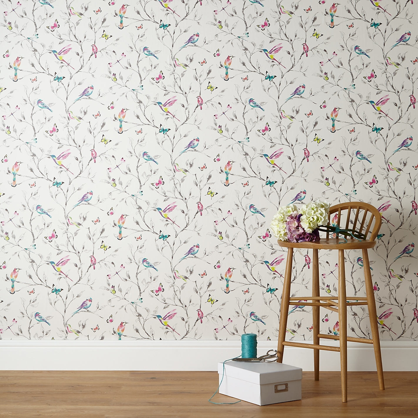 Fashionable John Lewis Abstract Wall Art Intended For John Lewis Wallpapers – Lyhyxx (View 6 of 15)