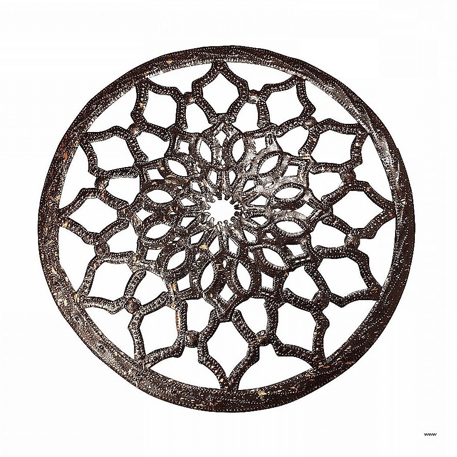 Fashionable Medallion Tiles Wall Art Inspirational Enchanting Ceiling Pertaining To Medallion Tiles Wall Art (View 4 of 15)