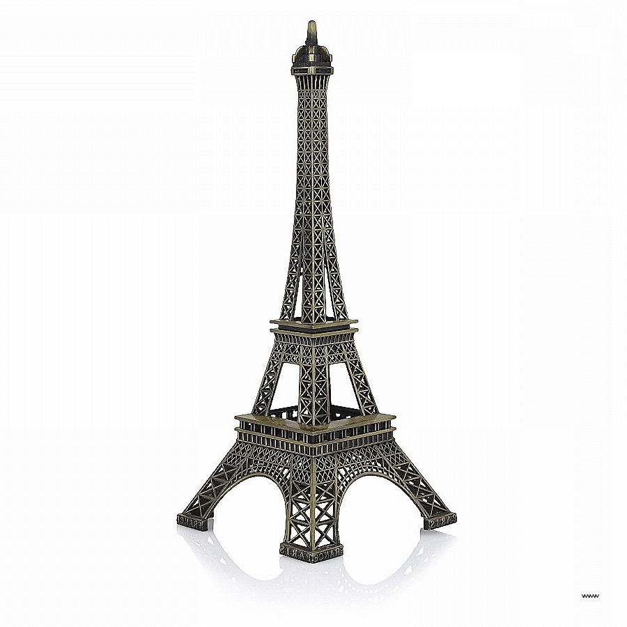 Fashionable Metal Eiffel Tower Wall Art Pertaining To Metal Eiffel Tower Wall Art Unique Buy L Awesome Metal Eiffel (View 6 of 15)