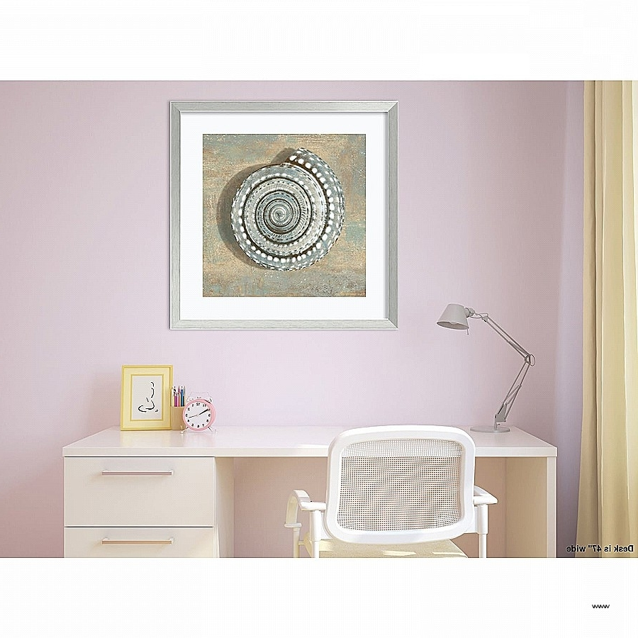 Fashionable Wall Art Inspirational Seashell Prints Wall Art Hi Res Wallpaper For Seashell Prints Wall Art (View 4 of 15)