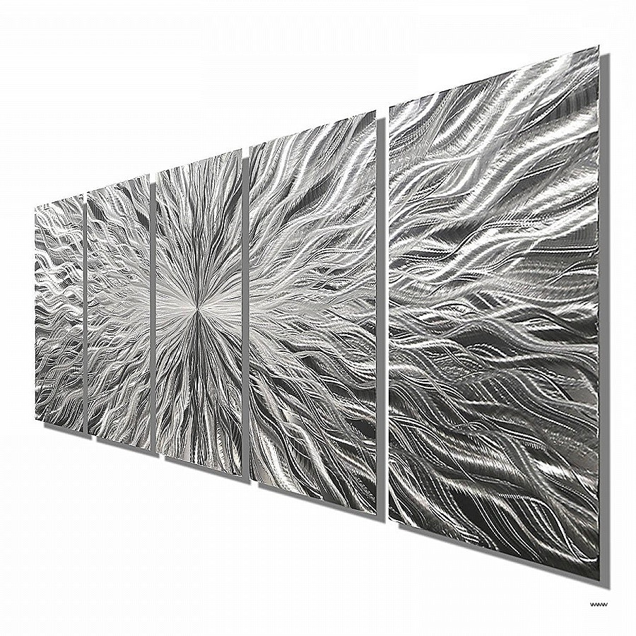 Fashionable Wall Art Inspirational Swirl Metal Wall Art Hd Wallpaper Pictures Inside Abstract Angkor Swirl Metal Wall Art (View 12 of 15)