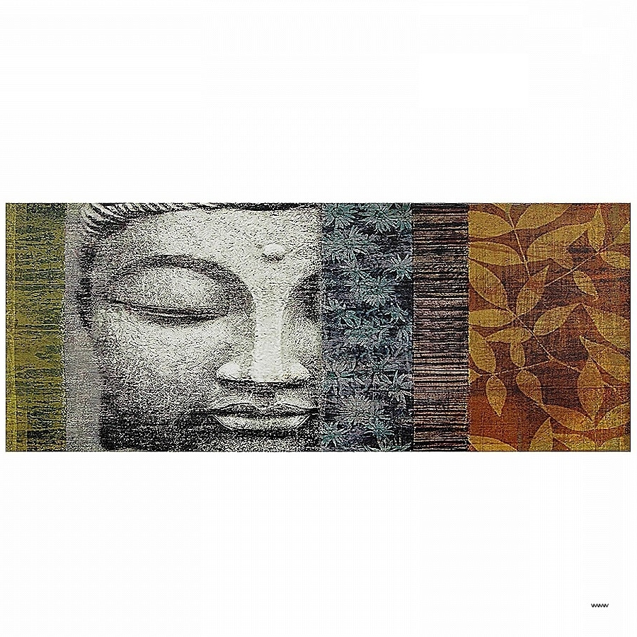 Fashionable Wall Art Lovely Buddha Outdoor Wall Art Hi Res Wallpaper Images With Buddha Outdoor Wall Art (View 7 of 15)