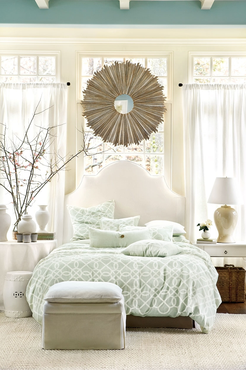 Fashionable Wall Art Over Bed For Wall Art To Hang Over Bed • Walls Decor (View 3 of 15)