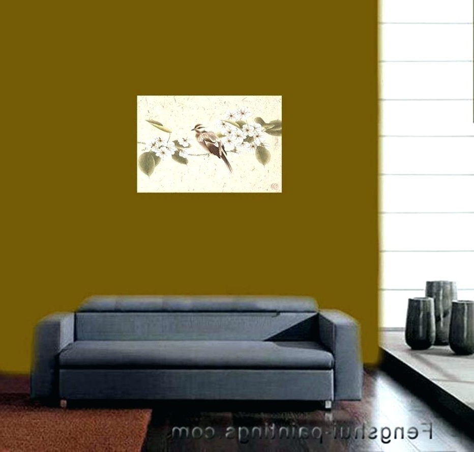 Excellent Lacquer Wall Art Gallery - The Wall Art Decorations ...