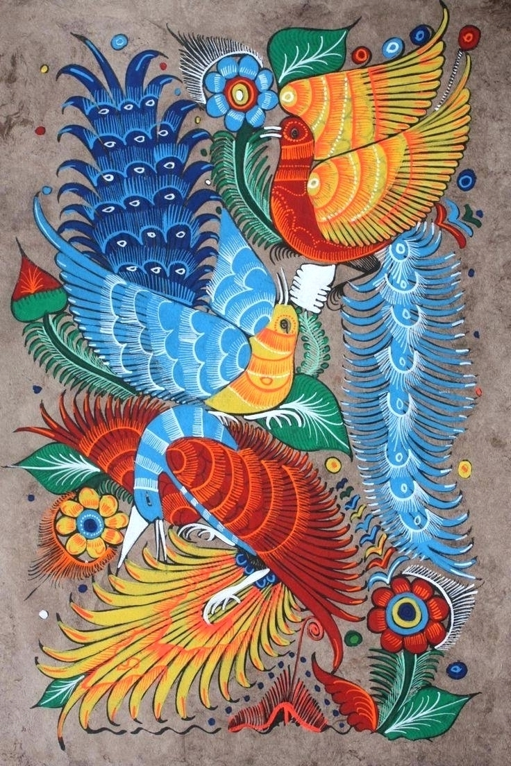 Fashionable Wall Arts ~ Mexican Metal Sun Wall Art Mexican Tin Wall Art Best In Mexican Metal Wall Art (View 1 of 15)