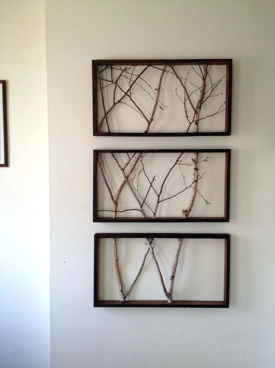 Fashionable Wall Arts ~ Rustic Iron And Wood Wall Art Hobby Lobby Metal And Regarding Hobby Lobby Abstract Wall Art (View 4 of 15)