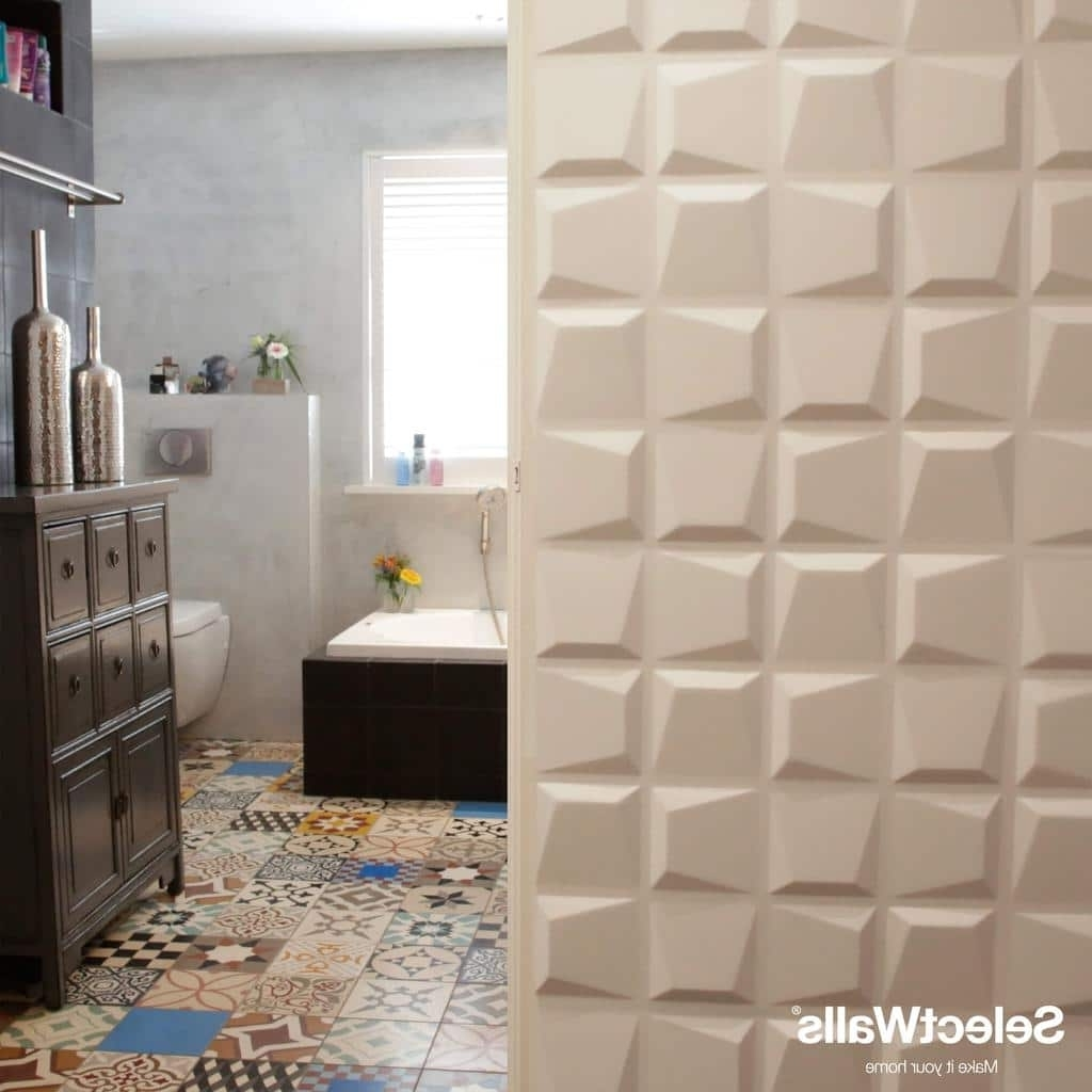 Favorite 3d Wall Covering Panels Within Wood Paneling – Mdf Wood Paneling – Faye Design (View 14 of 15)
