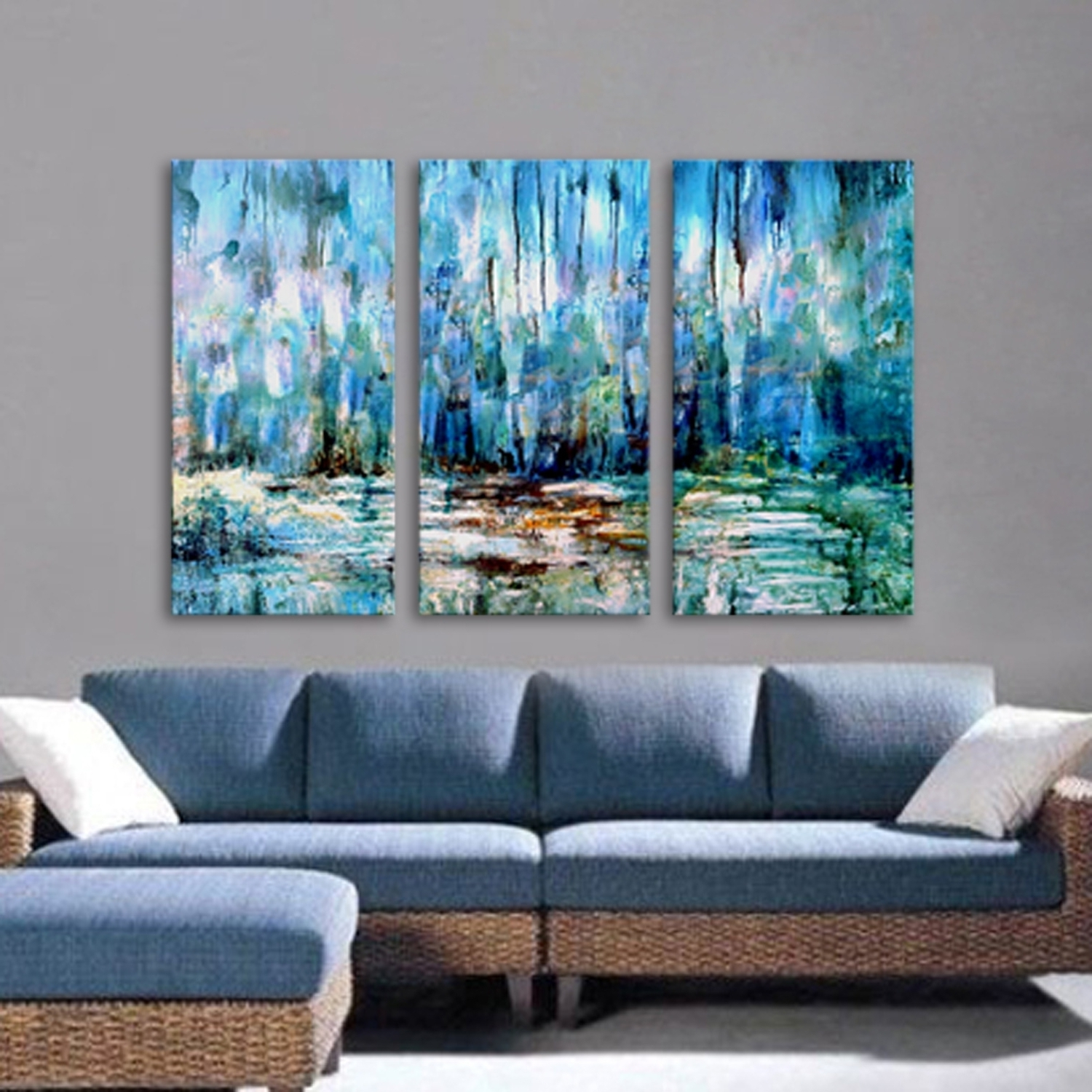 Favorite Abstract Paintings For Living Room Abstract Metal Art Sculptures Within Inexpensive Abstract Metal Wall Art (View 9 of 15)