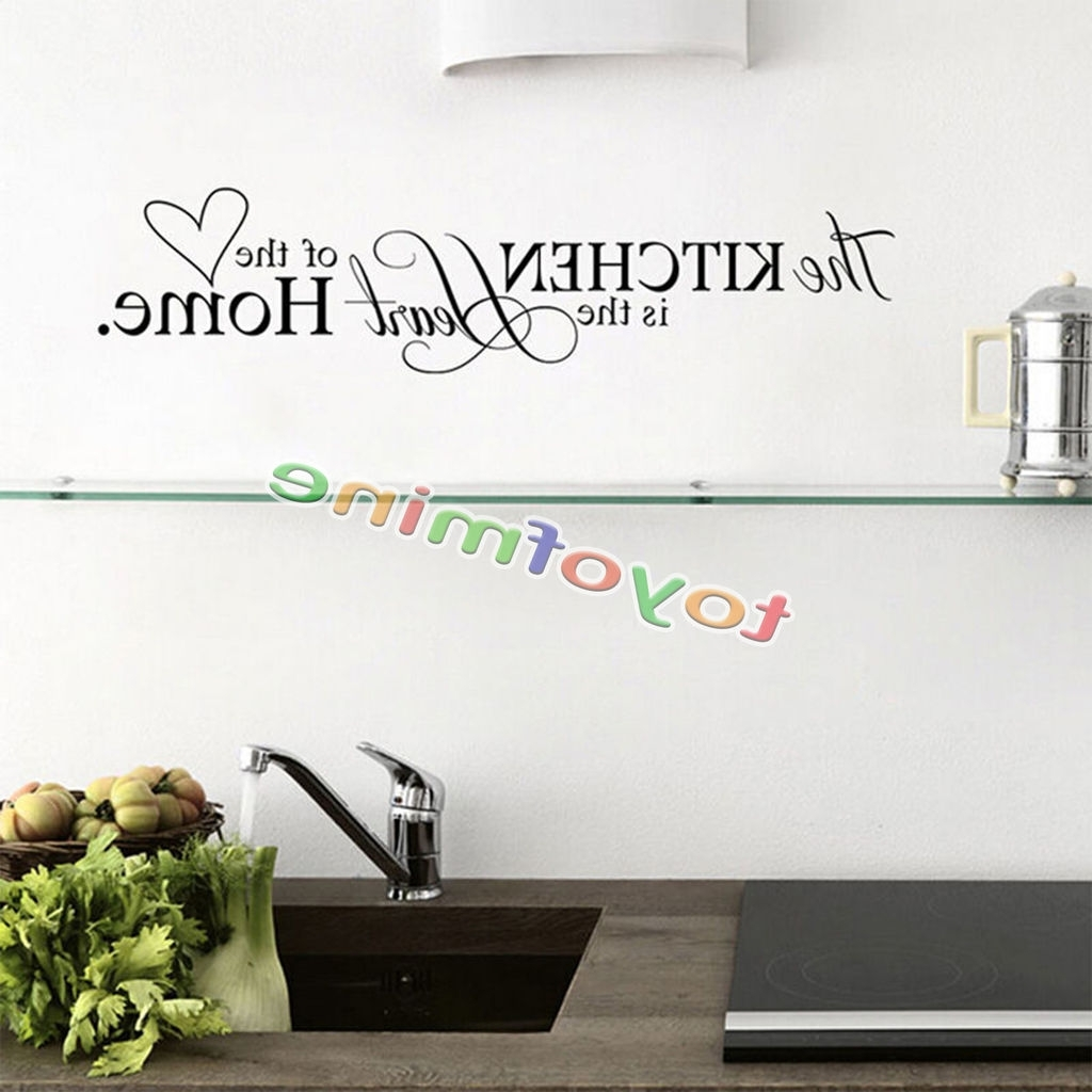 Favorite Bangalore 3D Wall Art Throughout Designs : Wall Sticker Home Decor Malaysia Also Home Decor Wall (View 11 of 15)