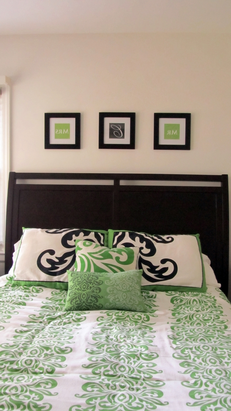 Favorite Bedroom Framed Wall Art For Adorable Bedroom Decor Together With Bedroom Wall Decorations Then (View 9 of 15)