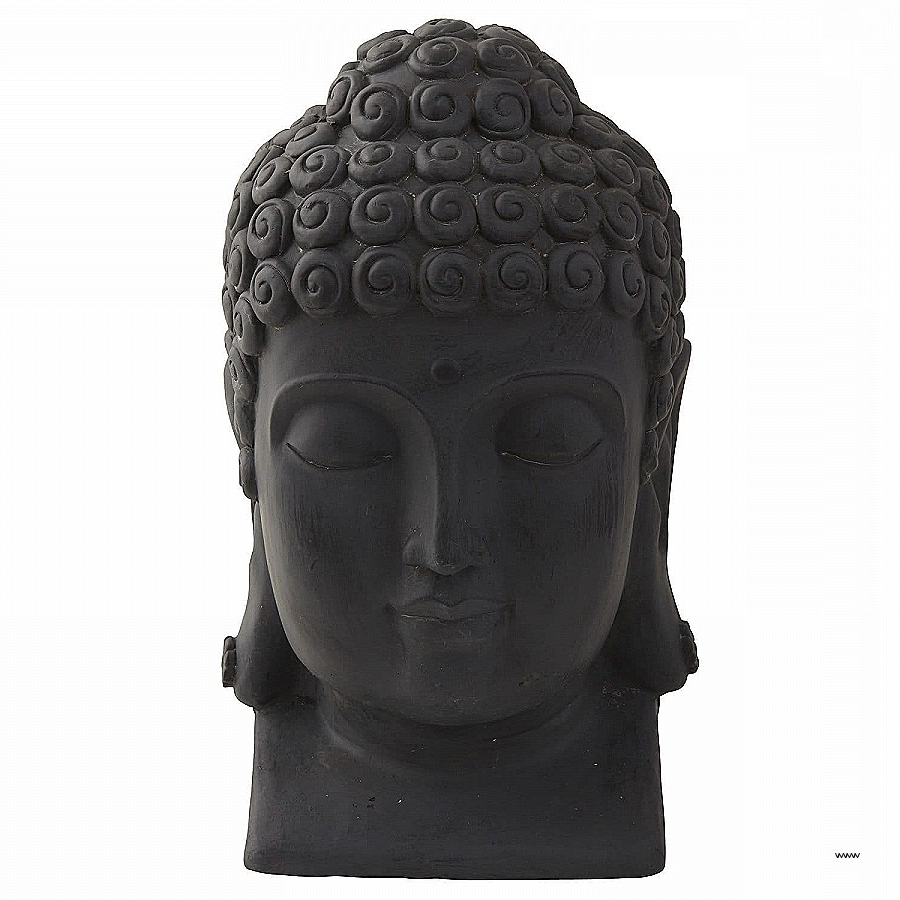 Favorite Buddha Outdoor Wall Art Awesome Buddha Head Indoor Outdoor With Regard To Buddha Outdoor Wall Art (View 8 of 15)