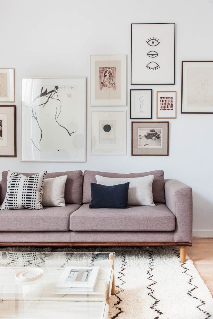 Favorite Houzz Abstract Wall Art With Regard To Living Room : Unique Wall Decor Ideas Houzz Unique Wall Decor (View 13 of 15)